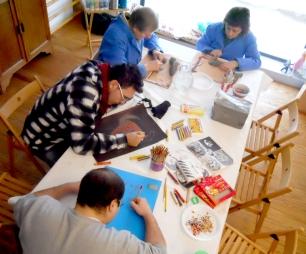 atelier lighea 3