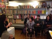 BookCity2013+_0041