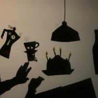 illu-in-corso-_81-spettacolo-821