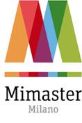 Mimaster-logoC