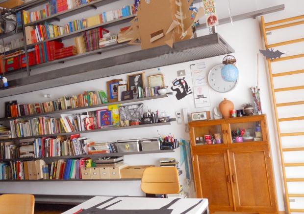 studio mobilino