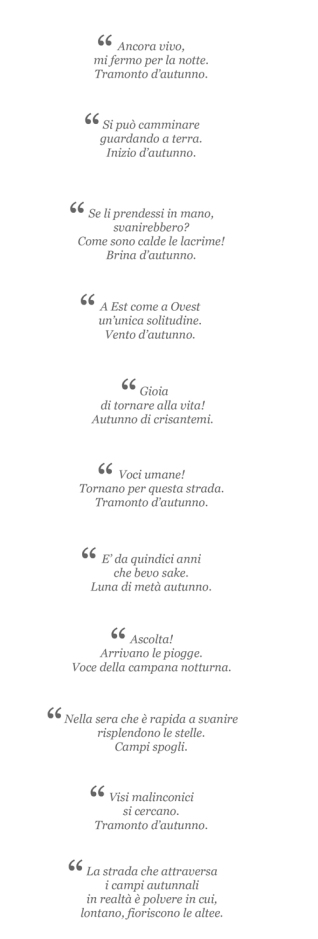 Raffaella Trocchianesi