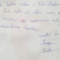 lucera+lettera