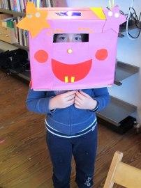 exc-maschere096