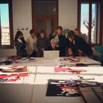 sarmede-workshop12