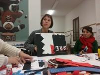 sarmede-workshop18