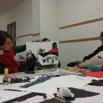 sarmede-workshop22