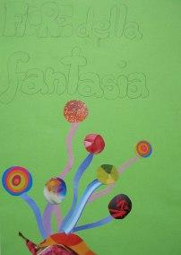 lab+fiori-bacone-20