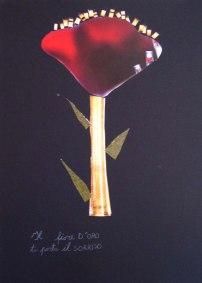 lab+fiori-bacone-34