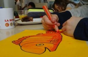 matite-disegno