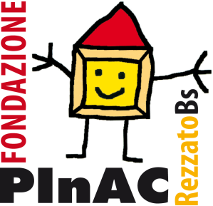 pinac_logo.png@893x862+color+original+90_1490025320